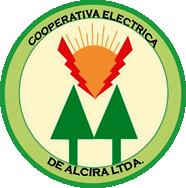 Logo PNG web